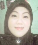 Nurul