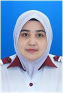 Yuhazalina